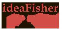 ideaFisher Идеи для Рыбака рыболовный интернет магазин