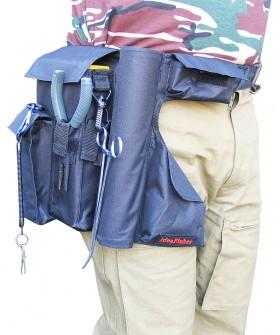 stakan7 Стакан 7 держатель для удилища с карманом