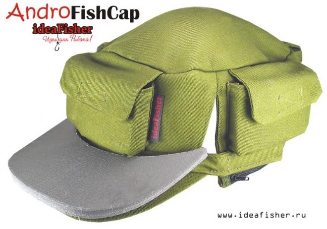 AndroFishCap_800_3