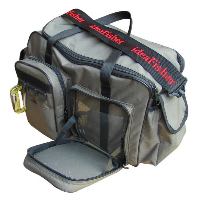 Сумка, рюкзак для рыболова дешёвые рюкзаки для подростков интернет магазин киев